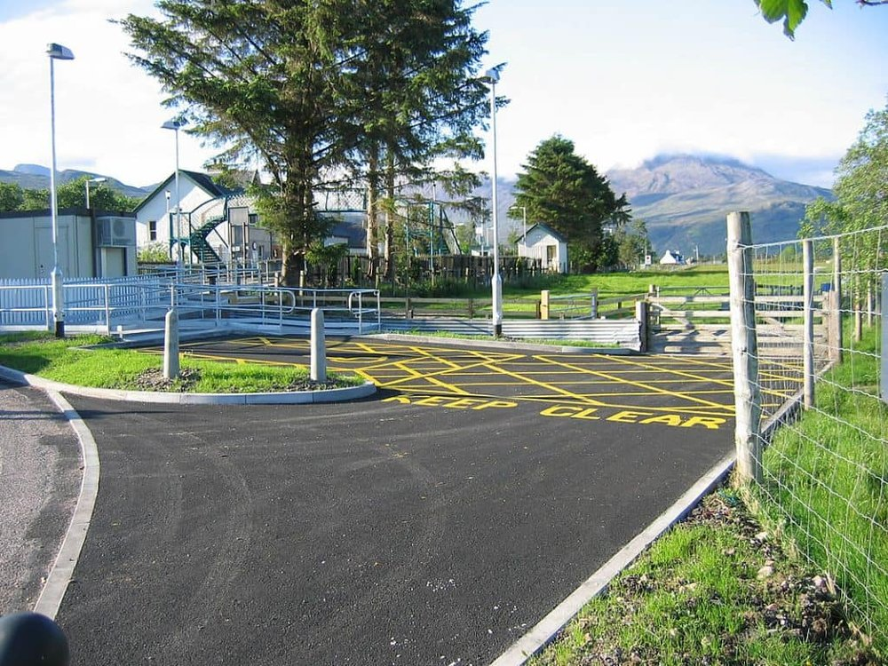 Derek Macleod Construction Services | Firthview Offices, Inverness IV3 8RJ | +44 1463 831829