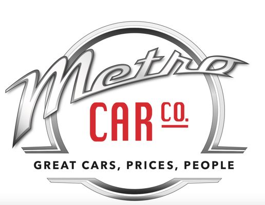 Car Brands Starting With L >> Metro Car Company Request A Quote Car Dealers 556 Robbins Dr