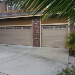 Photo Of Garage Doors Unlimited   Pleasanton, CA, United States