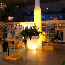 Photos pour office de tourisme de tours val de loire yelp - Office de tourisme tours val de loire ...