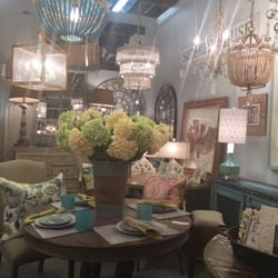 Photo Of Reverie   Mount Pleasant, SC, United States. Some Great Decor Items