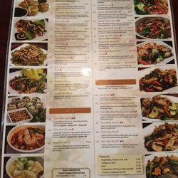 Sawatdee Thai Restaurant 293 Photos 596 Reviews Thai 2250
