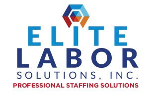 Elite Labor Solutions: 2122 S Atlantic Blvd, Commerce, CA