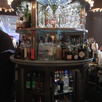 Photo Of The Carousel Bar U0026 Lounge   New Orleans, LA, United States
