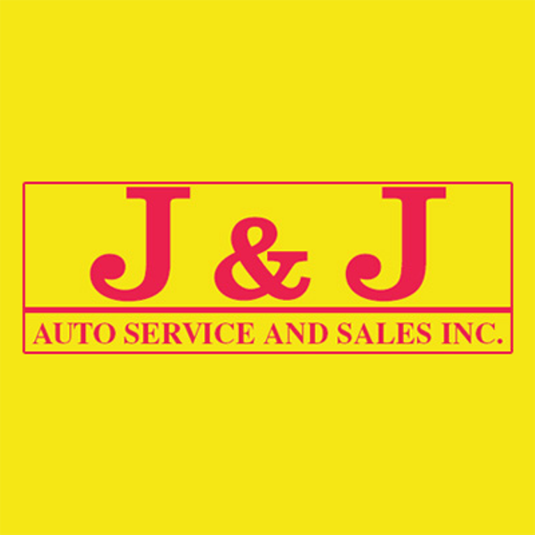Jj Auto Sales >> J J Automotive Sales
