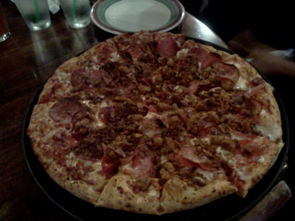 View contact info, business hours, full address for Pizza in Vista, CA. Whitepages is the most trusted online directory.