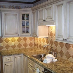 photo of castle kitchen cabinets bronx ny united states