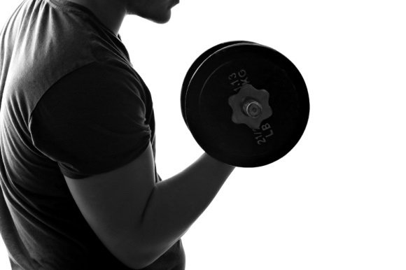 Male TRT Testosterone Replacement Therapy (Including Military