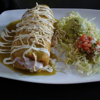 Image result for vegetarian chimichanga mexican free image