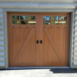 Photo of Garage Door Kings - Big Bear Lake CA United States. : door kings - Pezcame.Com