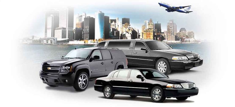 Califon Taxi Airport Limo Service: Califon, NJ