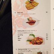 thai kungälv thaimassage recension