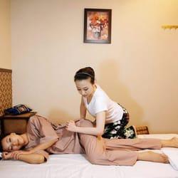 Scenes asian massage edgewater fl