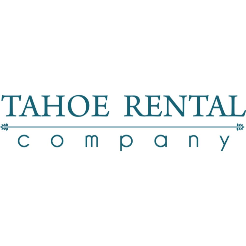 Tahoe Rental Company