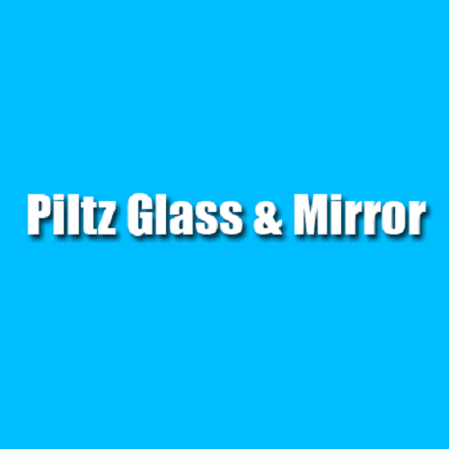 Piltz Glass & Mirror: 1011 Vernon St, Altoona, WI