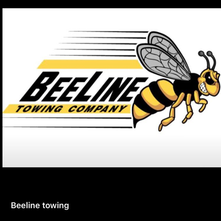 Beeline Towing: 9900 Halls Ferry Rd, Saint Louis, MO