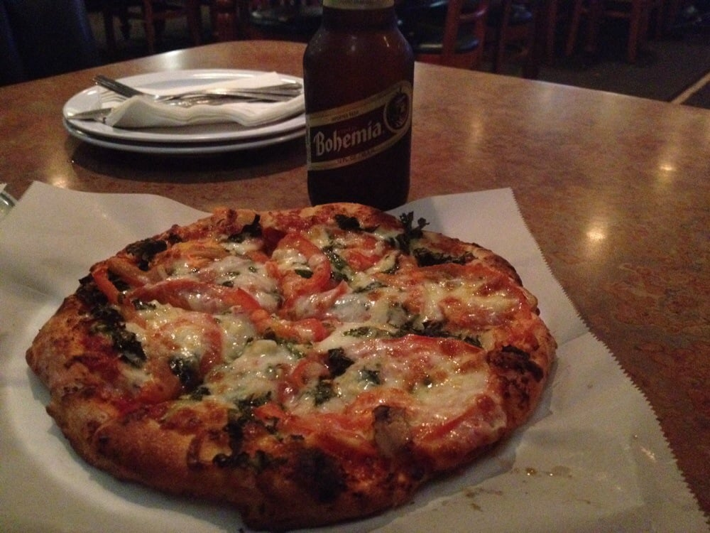Italian Food Near Downey Ca