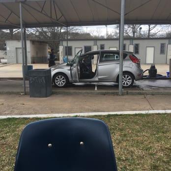 Leo S Auto Detailing Hand Car Wash