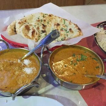 Punjab Kitchen Indian Restaurant Kissimmee