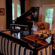 Interior Decorator Photo Of Dee Morrissey Design