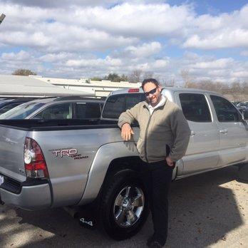 Photo Of AutoNation Toyota South Austin   Austin, TX, United States. I Love