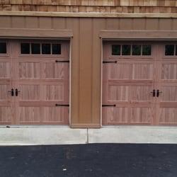 Photo of Dexter Garage Door - Dexter MI United States & Dexter Garage Door - Garage Door Services - 8340 Huron River Dr ...