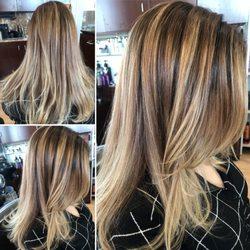 Hairstyles by Loretta - 72 Photos - Hair Stylists - 100 ...