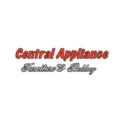 Photo Of Central Appliance   Anadarko, OK, United States. Central Appliance  Furniture U0026
