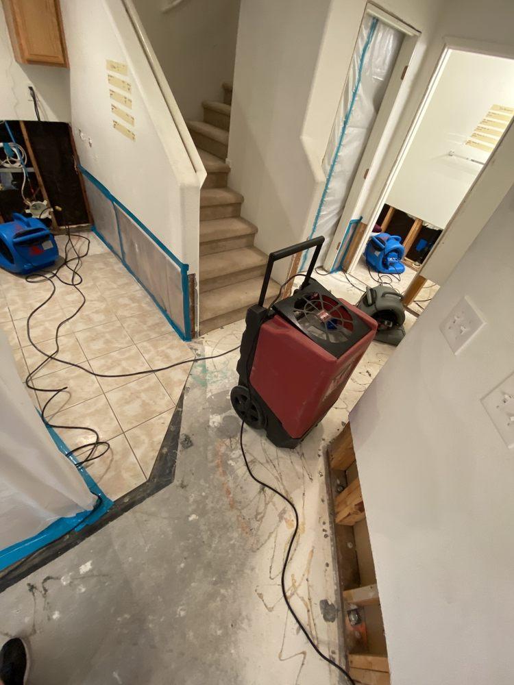 Advanced Pro Restoration