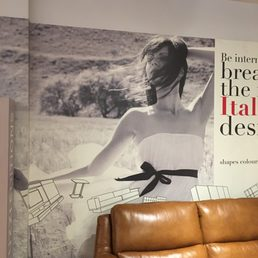 Photo Of Italia Furniture Norcross Ga United States Italian