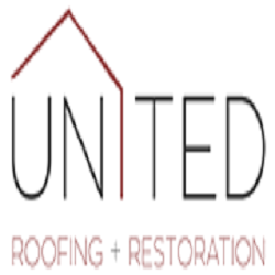 Photo For United Roofing U0026 Restoration