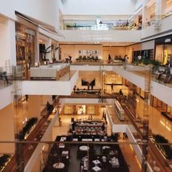 a54d76b00b3 JK Iguatemi - 33 Photos   21 Reviews - Shopping Centers - Av. Presidente  Juscelino Kubitschek