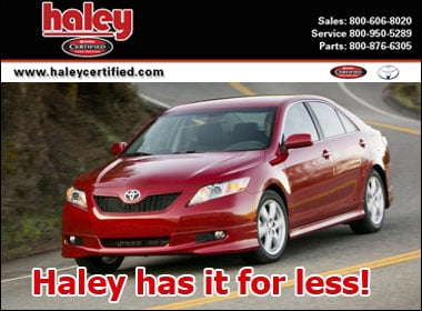 Haley Toyota Certified Sales U0026 Service Center 8301 Midlothian Tpke North  Chesterfield, VA Auto Repair   MapQuest
