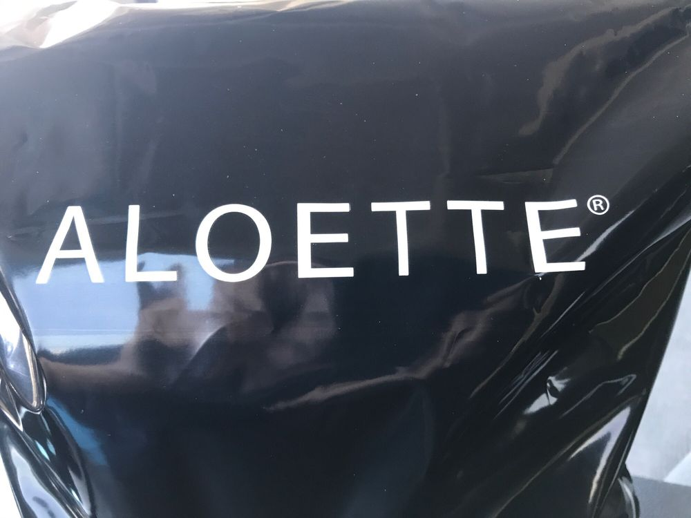 Aloette Cosmetics: 1601 Cedar Lane Rd, Greenville, SC