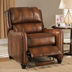 Broxson S Furniture Liance