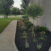 Photo Of FC U0026 AC Lawn And Landscaping   Indianapolis, IN, United States.
