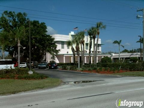Wilson's Jewelers: 11941 US Hwy 1, North Palm Beach, FL