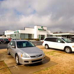Used Cars Greenville Sc >> Drivetime Used Cars Used Car Dealers 2736 Laurens Rd Greenville
