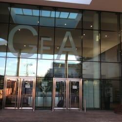 Photo De C.F.A   Centre Formation Apprentis Chambre Des Métiers    Tourcoing, Nord, France