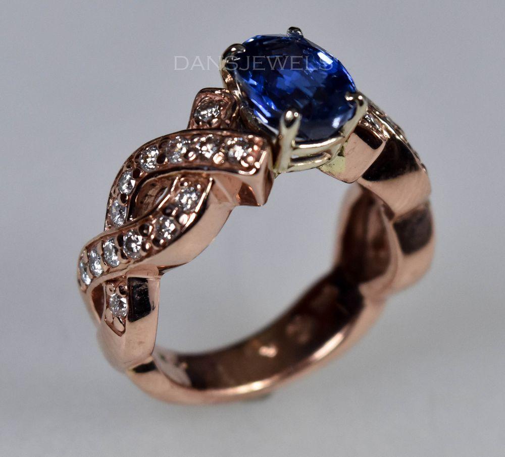 Daniel's Jewelry