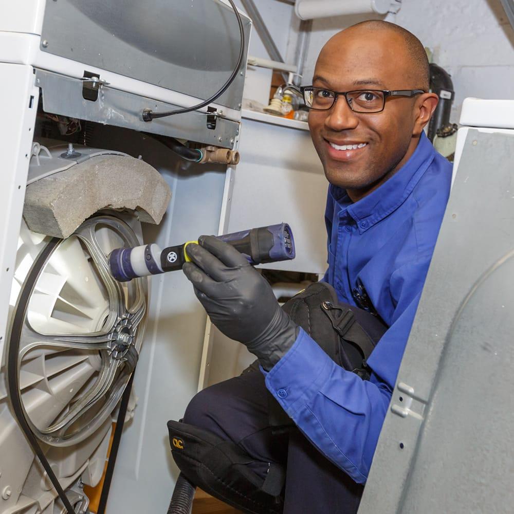 Sears Appliance Repair: Overland Park, KS