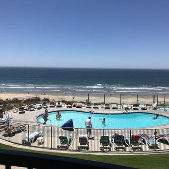 Photo Of Kon Tiki Inn Pismo Beach Ca United States