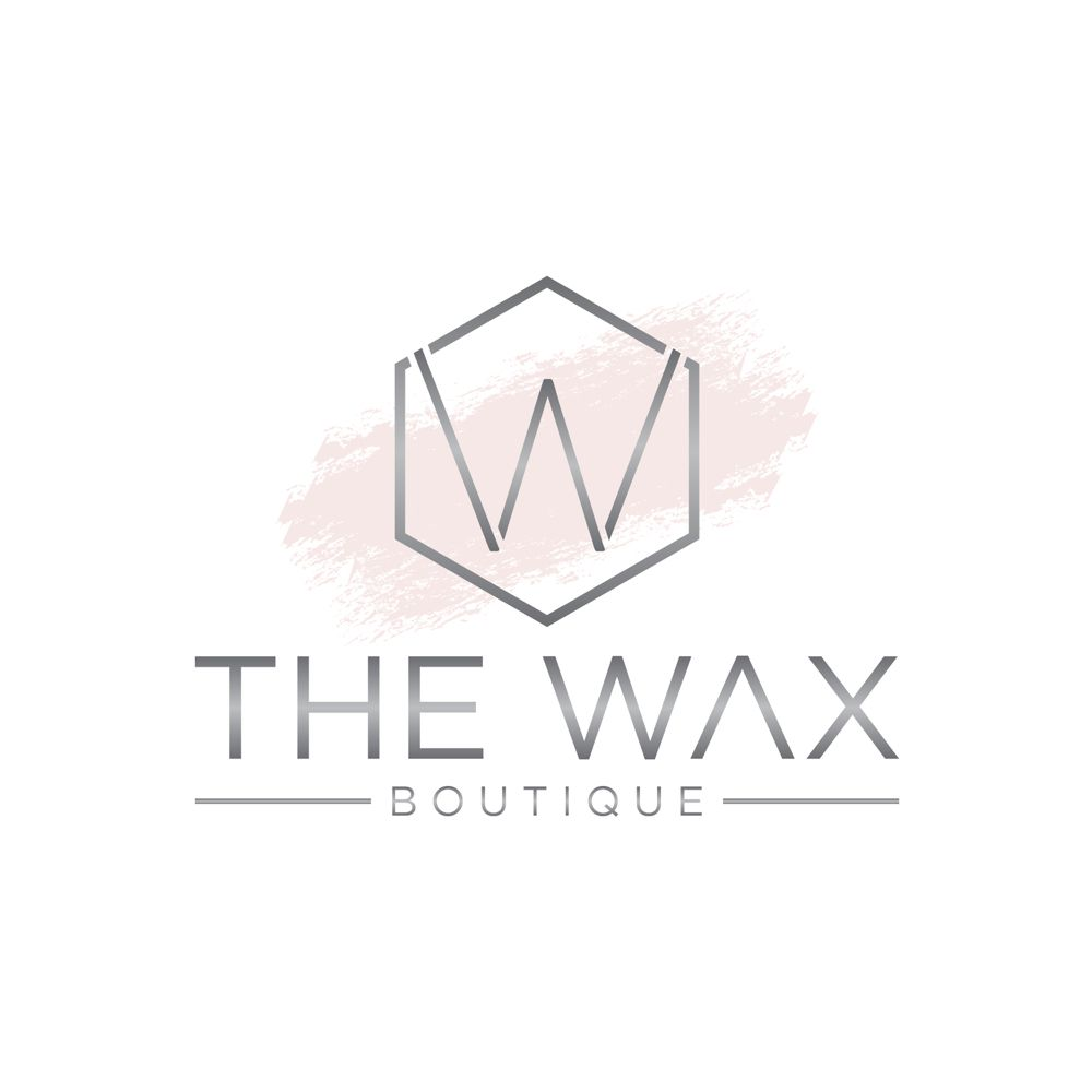 The Wax Boutique: 121 W Parkwood Ave, Friendswood, TX