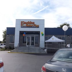 perkins motor plex car dealers 2417 gallatin pike n madison tn phone number yelp. Black Bedroom Furniture Sets. Home Design Ideas