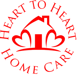 Astounding Heart To Heart Home Care Closed Home Health Care 25 Download Free Architecture Designs Scobabritishbridgeorg