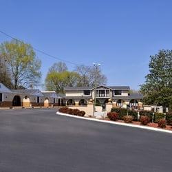 Photo Of Americas Best Value Inn Rockingham Nc United States