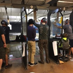 Shady Oaks Gun Range - 2019 All You Need to Know BEFORE You