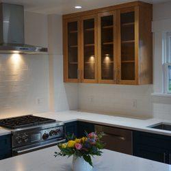 Design Build Contractors Seattle: Cherry Design + Build - 56 Photos 6 21 Reviews - Contractors - 4202 rh:yelp.com,Design