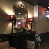 Photo Of Talianos Italian Restaurant Fort Smith Ar United States
