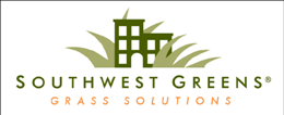 Southwest Greens: 6149 Edith Blvd NE, Albuquerque, NM
